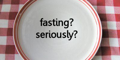 empty plate2