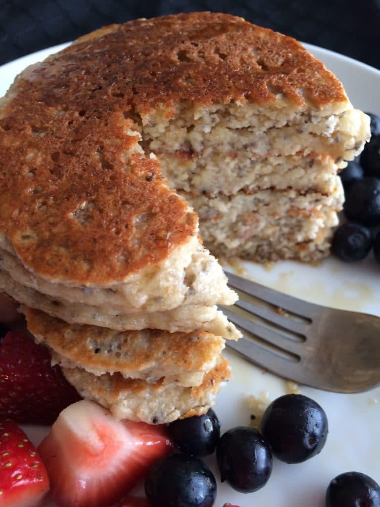 chia_cashew_pancakes
