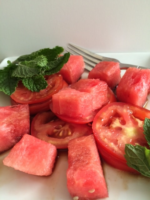 tomato_watermelon_salad