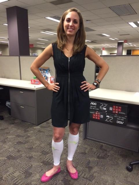 how to wear soccer socks like bale