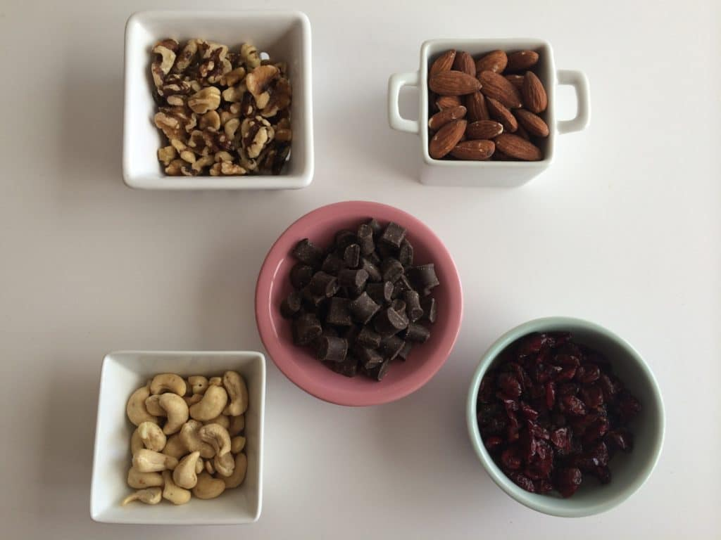homemade_antioxidant_trail_mix
