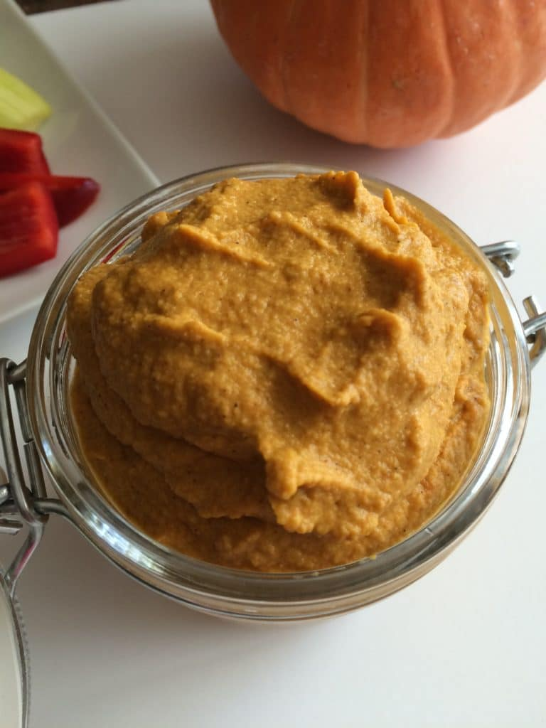 no_bean_pumpkin_hummus