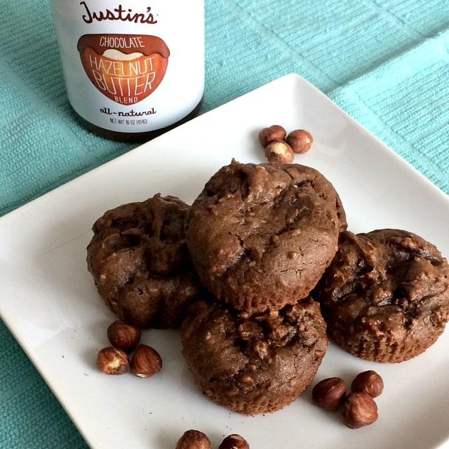hazelnut_muffins