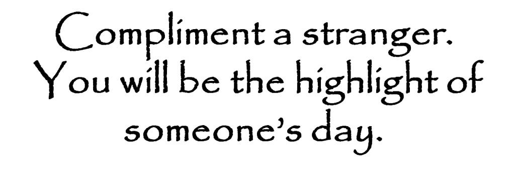 compliment_stranger