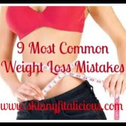 9_weight_loss_mistakes