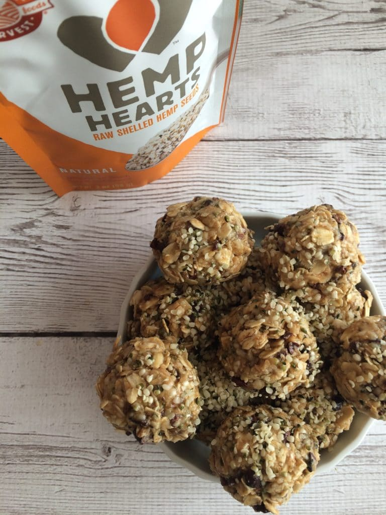 cacao_hemp_oatmeal_bites