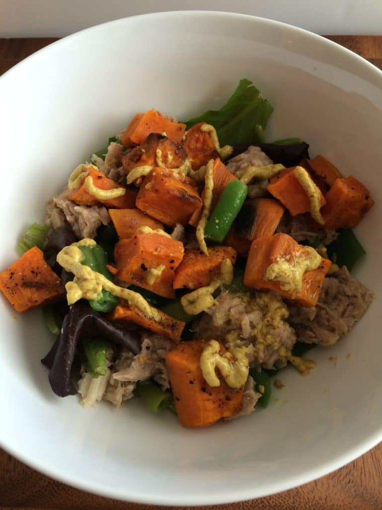 lunch_healthy_salad