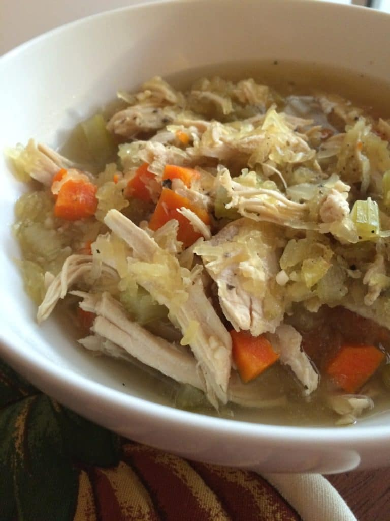 chicken_noodle-less_soup