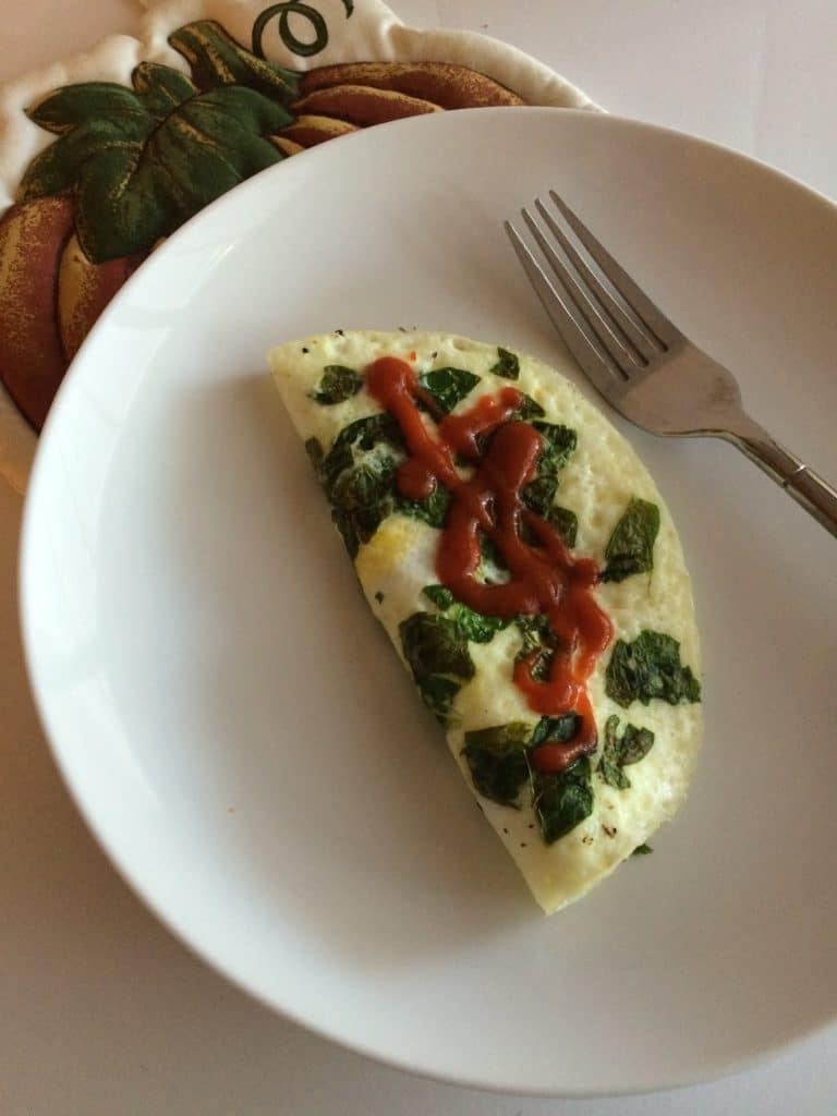 eggs_spinach