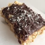 homemade_granola_bars