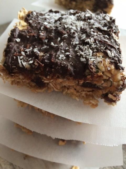 homemade_granola_bar