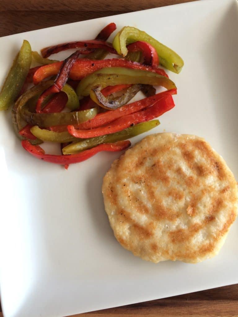 mahi_burger_lunch