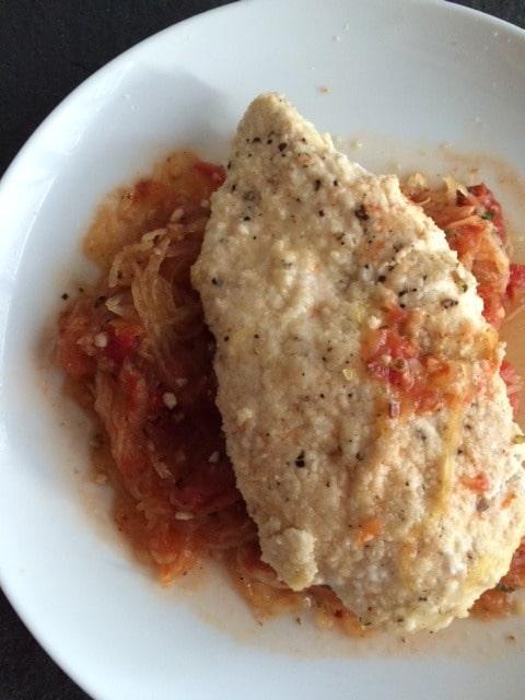 chicken_parmasen_spaghetti_squash