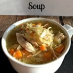 chicken_noodleless_soup