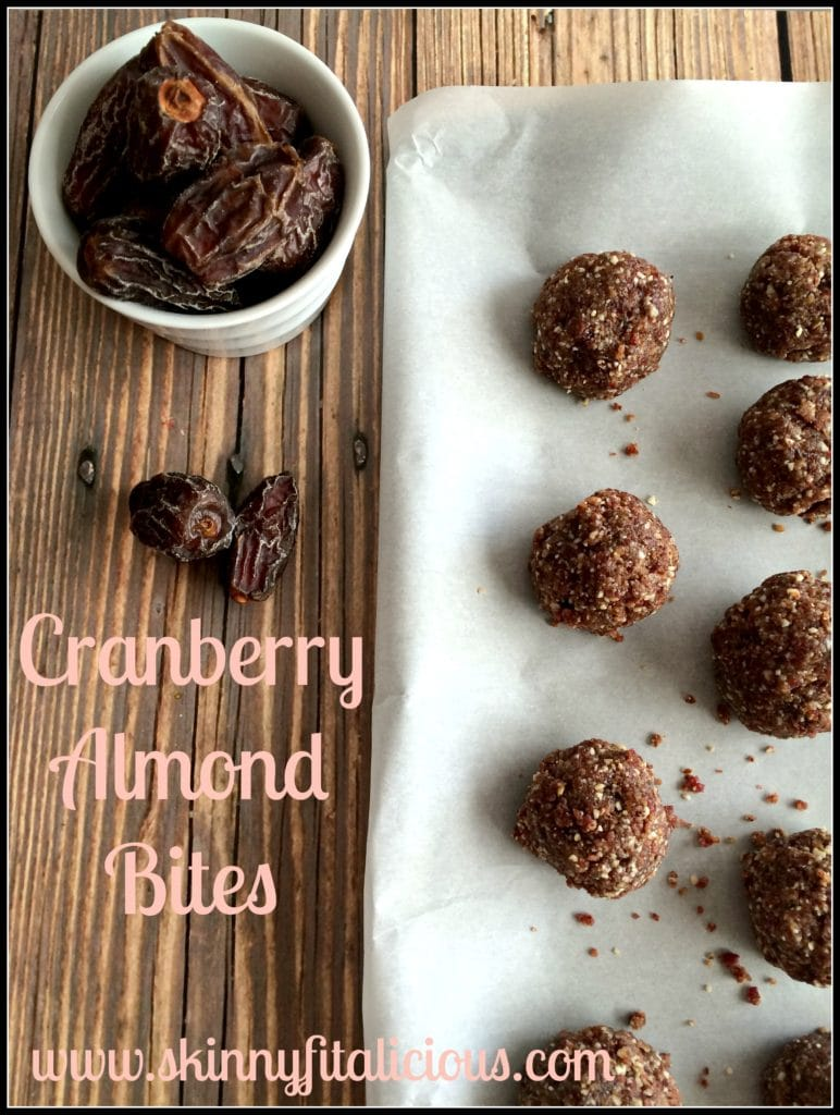 cranberry_almond_bites