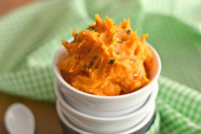parsnip-carrot-mash-img5