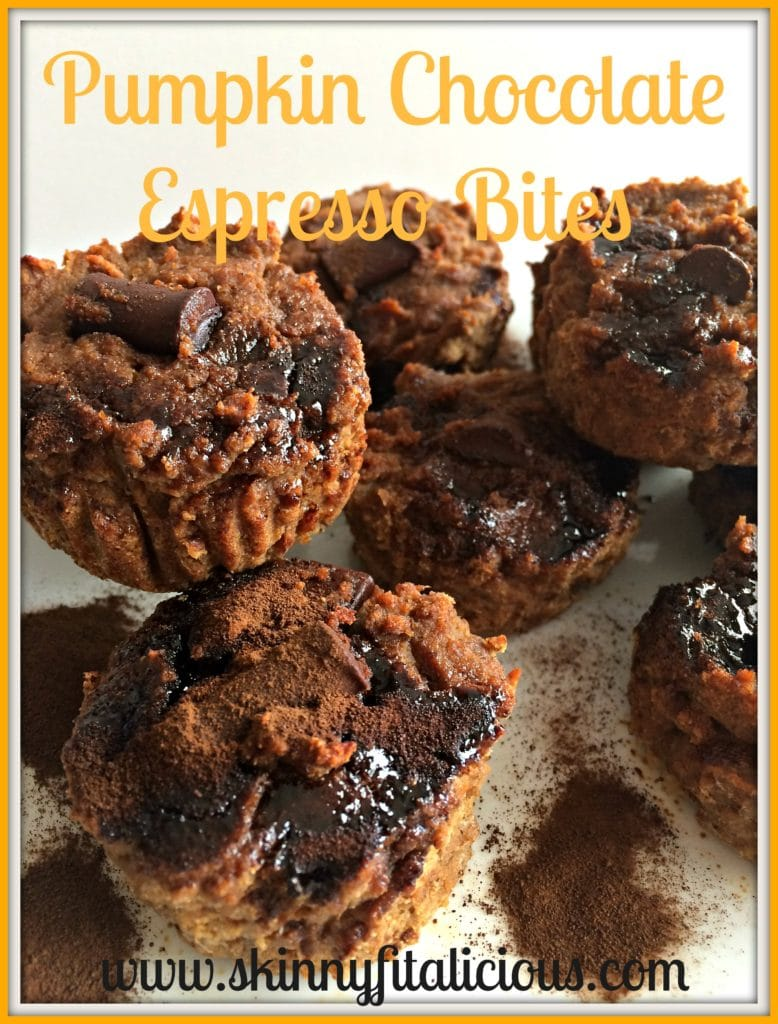 pumpkin_chocolate_espresso_bites
