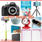 2014_blogger_gift_guide_holiday