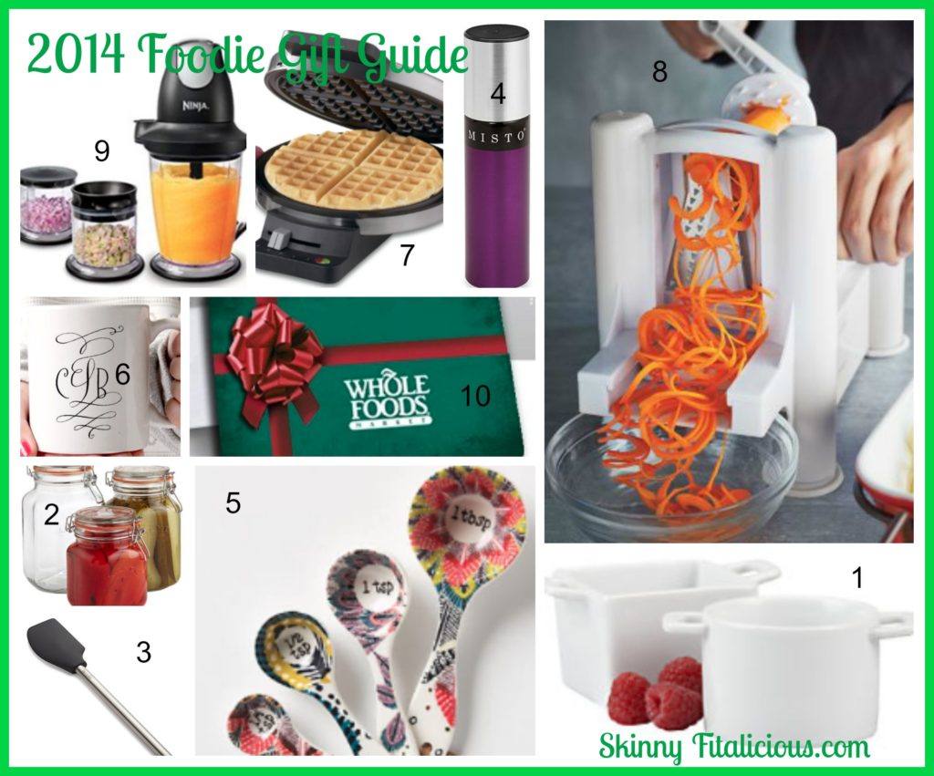2014_foodie_holiday_gift_guide