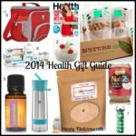 2014_holiday_health_gift_guide