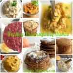 2014_thanksgiving_dishes