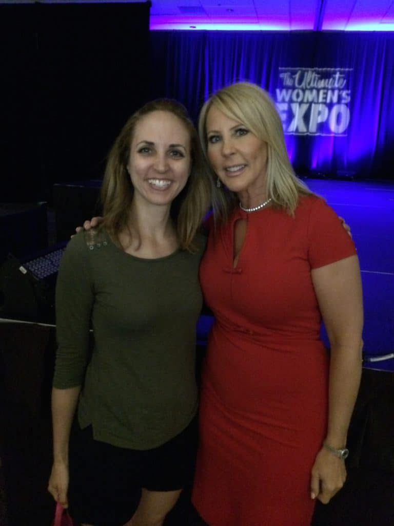 meeting_vikki_gunvalson
