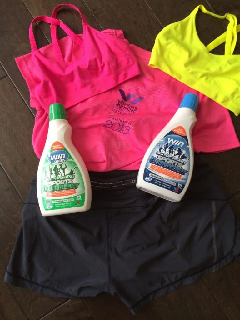 WIN_detergent