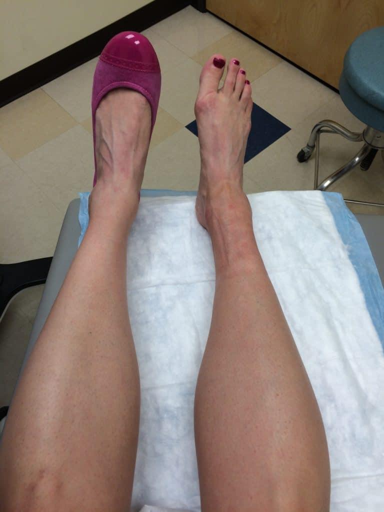 foot_doctor