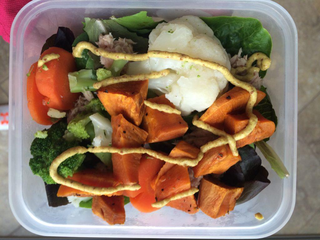 lunch_wiaw