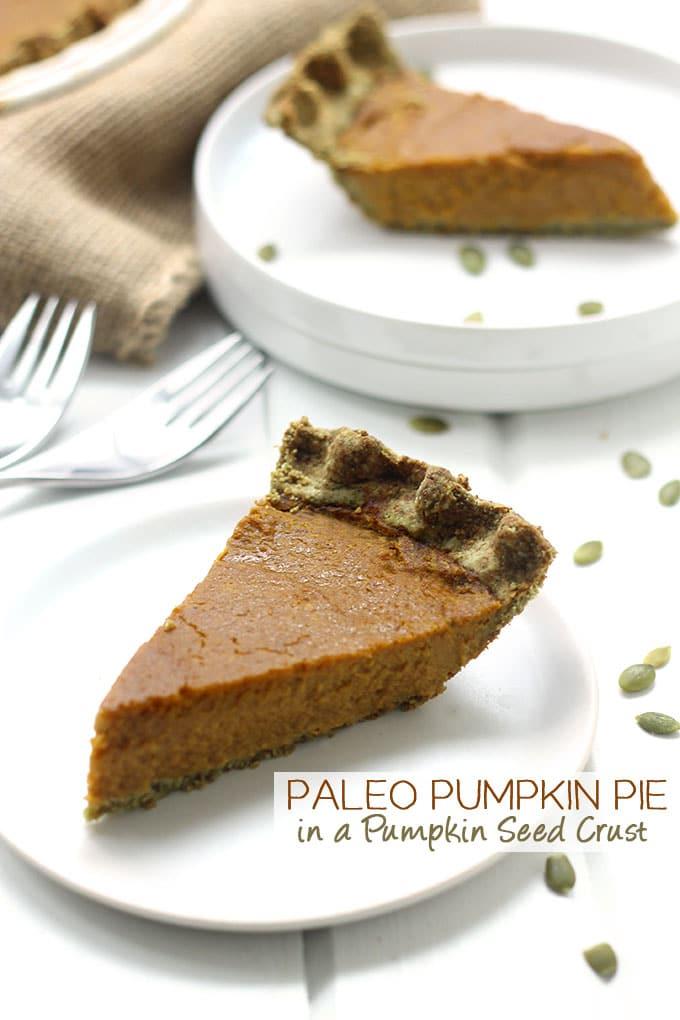Paleo-Pumpkin-Pie1