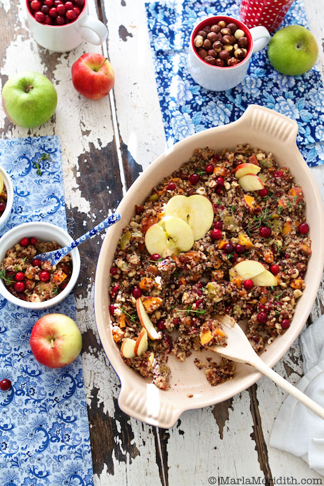 Quinoa-Stuffing-Marla-Meridith