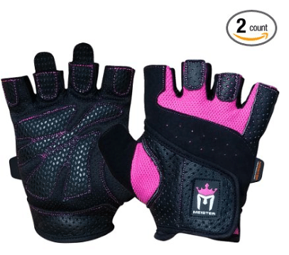 womens_weight_lifting_gloves