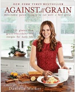 against_all_grain