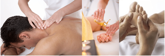 massage_therapy