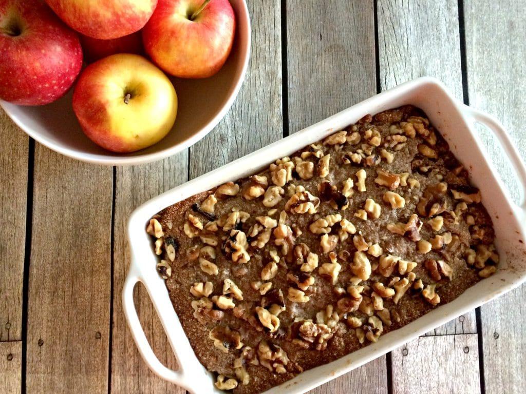 almond_apple_crisp