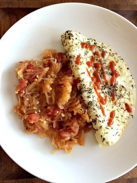 egg_white_omelette