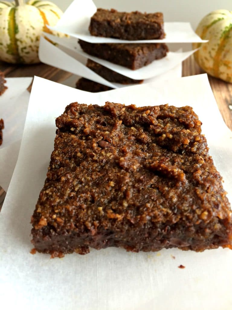 pumpkin_chocolate_paleo_bars