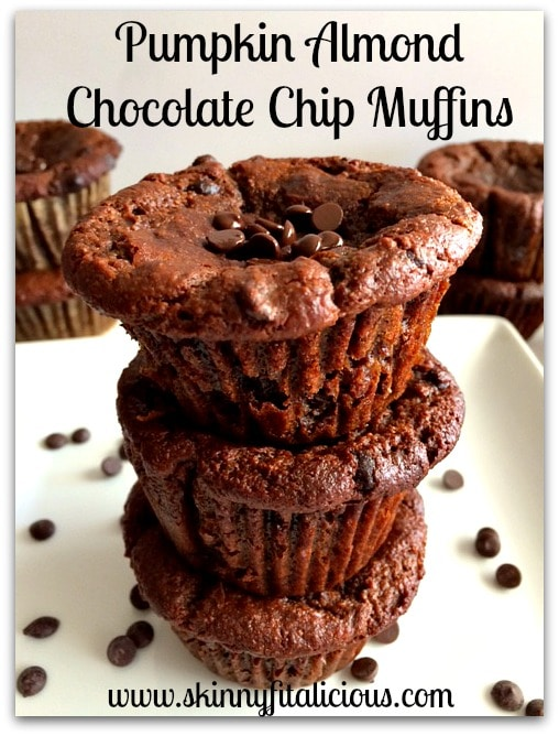 pumpkin_chocolate_chip_muffins