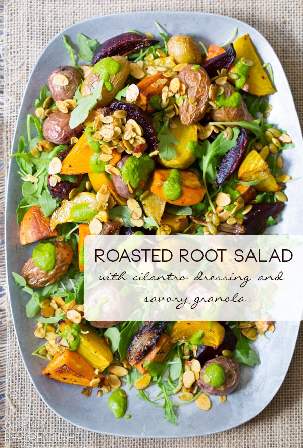 roasted-root-vegetables-7-copy