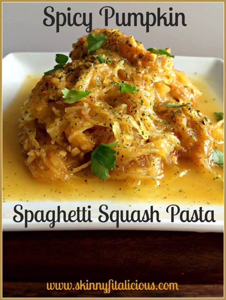 spicy_pumpkin_spaghetti_squash_pasta