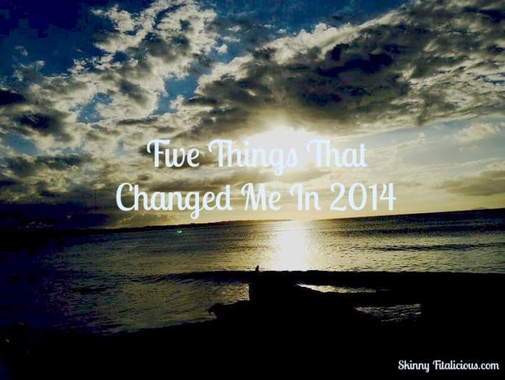 5_things_changed_me_2014