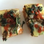 sweet_potato_kale_turkey_sausage_breakfast_bake