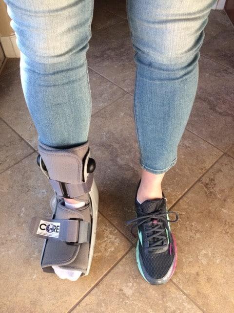 injury_ankle