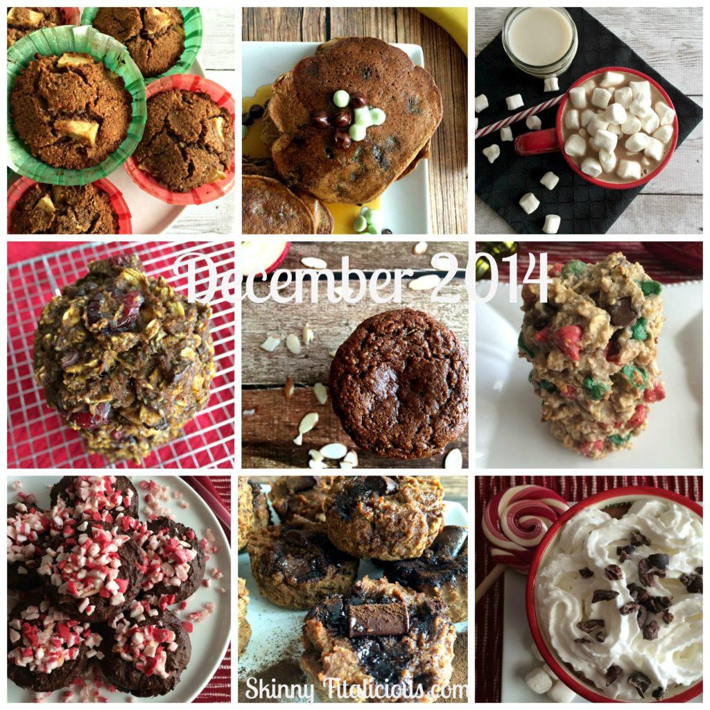 december_2014_recipes