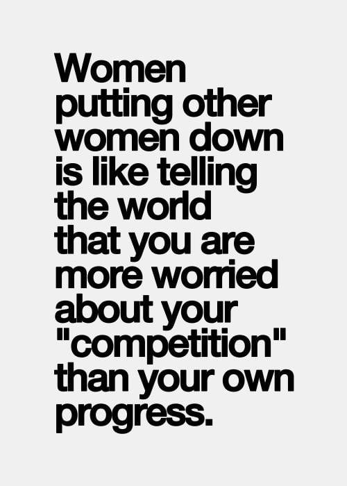 women_quotes