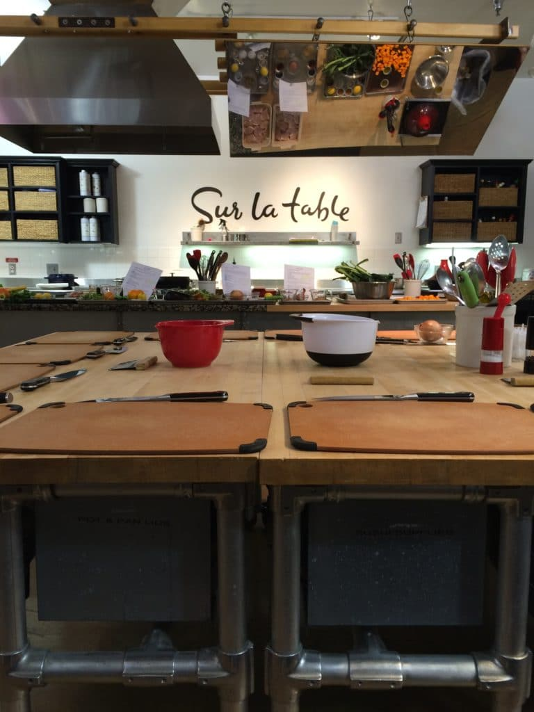 surlatable_cooking_class