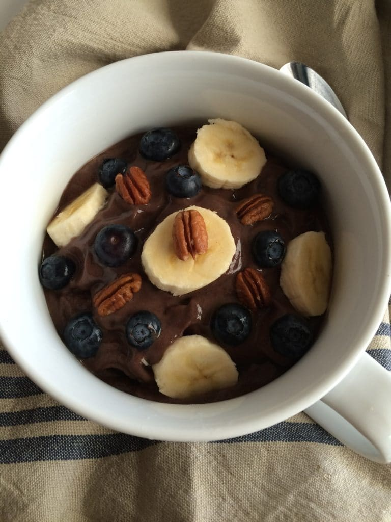 chocolate_pudding_acai_bowl