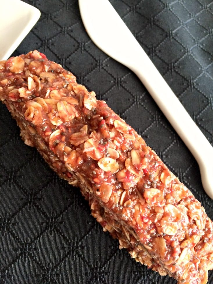 ... peanut butter pound cake with peanut butter glaze peanut butter banana