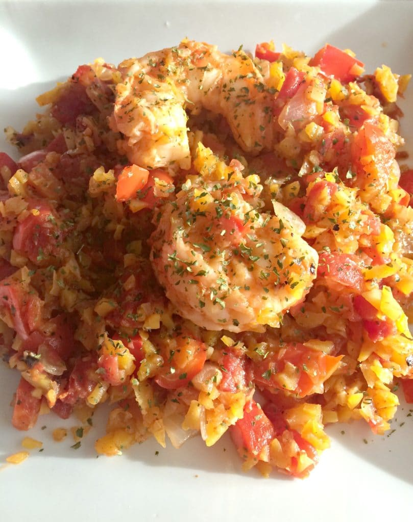 Shrimp_Butternut_Squash_Rice