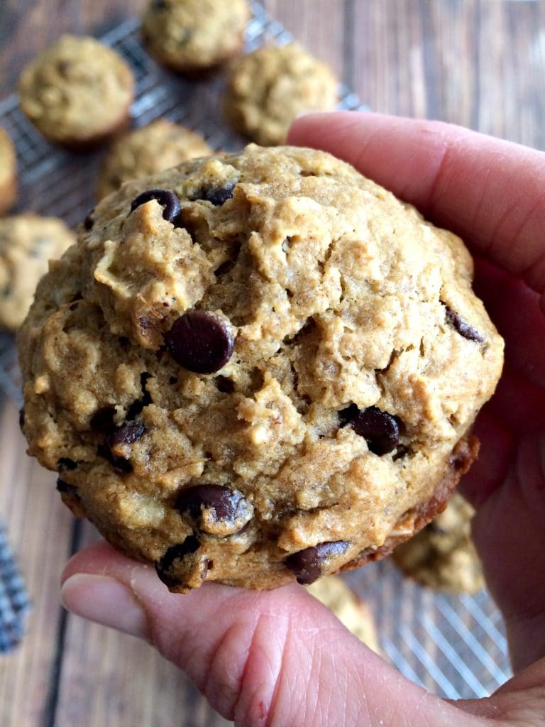 butternut_squash_banana_muffins